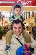2015_02_15_avenue_mall_kaos_dalibor_003.jpg