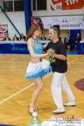 2015_03_21_prvenstvo_rh_latinoamericki_ples_dalibor_237.jpg