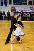 2015_03_21_prvenstvo_rh_latinoamericki_ples_dalibor_243.jpg
