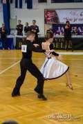 2015_03_21_prvenstvo_rh_latinoamericki_ples_dalibor_248.jpg