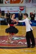 2015_03_21_prvenstvo_rh_latinoamericki_ples_dalibor_250.jpg