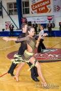 2015_03_21_prvenstvo_rh_latinoamericki_ples_dalibor_255.jpg