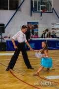 2015_03_21_prvenstvo_rh_latinoamericki_ples_dalibor_261.jpg