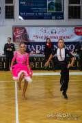 2015_03_21_prvenstvo_rh_latinoamericki_ples_dalibor_264.jpg
