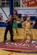 2015_03_21_prvenstvo_rh_latinoamericki_ples_dalibor_271.jpg
