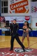 2015_03_21_prvenstvo_rh_latinoamericki_ples_dalibor_276.jpg