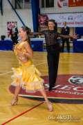 2015_03_21_prvenstvo_rh_latinoamericki_ples_dalibor_277.jpg