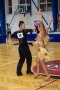 2015_03_21_prvenstvo_rh_latinoamericki_ples_dalibor_278.jpg