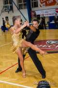 2015_03_21_prvenstvo_rh_latinoamericki_ples_dalibor_283.jpg