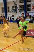 2015_03_21_prvenstvo_rh_latinoamericki_ples_dalibor_286.jpg