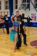 2015_03_21_prvenstvo_rh_latinoamericki_ples_dalibor_295.jpg
