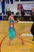 2015_03_21_prvenstvo_rh_latinoamericki_ples_dalibor_298.jpg