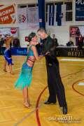 2015_03_21_prvenstvo_rh_latinoamericki_ples_dalibor_299.jpg