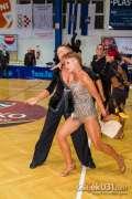 2015_03_21_prvenstvo_rh_latinoamericki_ples_dalibor_300.jpg