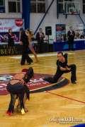 2015_03_21_prvenstvo_rh_latinoamericki_ples_dalibor_301.jpg