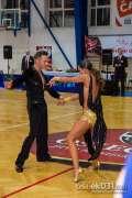 2015_03_21_prvenstvo_rh_latinoamericki_ples_dalibor_306.jpg