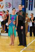 2015_03_21_prvenstvo_rh_latinoamericki_ples_dalibor_330.jpg