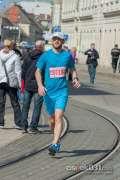 2015_03_29_11_osjecki_ferivi_polumaraton_grundler_0073.jpg