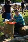 2015_04_25_reart_festival_skoljka_teuta_037.jpg