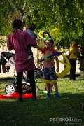 2015_04_25_reart_festival_skoljka_teuta_067.jpg