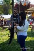 2015_04_25_reart_festival_skoljka_teuta_069.jpg