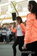 2015_04_29_medjunarodni dan_plesa2015_grundler_0058.jpg