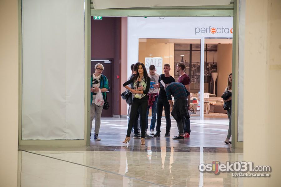 [url=http://www.osijek031.com/osijek.php?topic_id=57030/][FOTO] Održan casting za zaštitno lice Portanova Fashion Incubatora [2015.][/url]