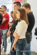 2015_05_24_fashion_incubator_casting_grundler_0118.jpg