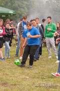 2015_05_28_treca_studentska_campus_rostiljada_grundler_0003.jpg