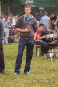 2015_05_28_treca_studentska_campus_rostiljada_grundler_0008.jpg