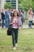 2015_05_28_treca_studentska_campus_rostiljada_grundler_0045.jpg
