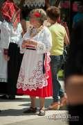 2015_05_30_trg_slobode_smotra_djecjeg_folklora_etno_sajam_grundler_0011.jpg