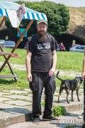 2015_05_31_povratak_otpisanih2_azil_psi_teuta_031.jpg