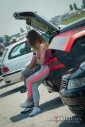 2015_05_31_14_Osijek_street_race_show_grundler_077.jpg