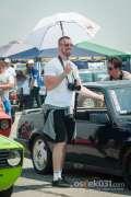2015_05_31_14_Osijek_street_race_show_grundler_140.jpg