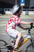 2015_06_06_biciklijada_portanova_teuta_088.jpg
