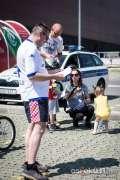 2015_06_06_biciklijada_portanova_teuta_099.jpg