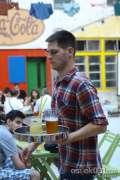 2015_06_12_tweetupos_druzenje_american_bar_dollar_teuta_004.jpg