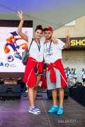 2015_07_22_11_europsko_sveucilisno_prvenstvo_u_nogometu_dalibor_007.jpg