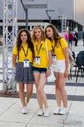 2015_07_22_11_europsko_sveucilisno_prvenstvo_u_nogometu_dalibor_010.jpg