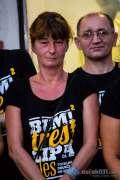 2015_07_22_11_europsko_sveucilisno_prvenstvo_u_nogometu_dalibor_024.jpg
