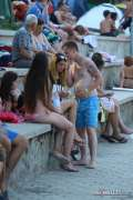 2015_08_08_feragosto_jam_orahovica_dan4_teuta_215.jpg