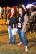 2015_08_22_pannonian_challenge_bmx_dan4_afterparty_dalibor_045.jpg