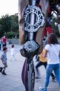 2015_08_26_transformeri_u_osijeku_teuta_058.jpg