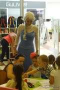 2015_08_29_avenue_mall_radionica_crtanja_u_pijesku_natjecanje_crtanja_teuta_039.jpg