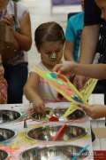 2015_08_29_avenue_mall_radionica_crtanja_u_pijesku_natjecanje_crtanja_teuta_059.jpg