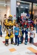 2015_09_05_avenue_mall_transformeri_dalibor_018.jpg