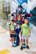 2015_09_05_avenue_mall_transformeri_dalibor_033.jpg