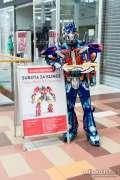 2015_09_05_avenue_mall_transformeri_dalibor_055.jpg