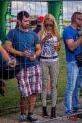 2015_09_06_street_race_show_teuta_104.jpg